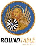 Round Table 17 Venezia