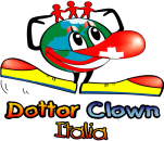 dottor_clown