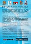 conviviale_10_10_2013