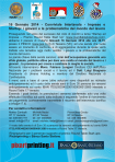 serata start up_16_01_2014